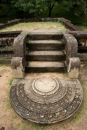 Polonnaruwa 09