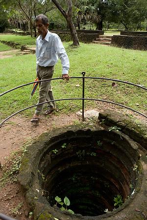 Polonnaruwa 11
