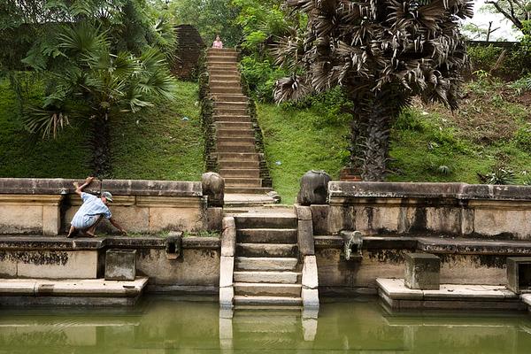 Polonnaruwa 08