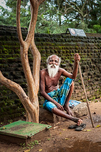 Polonnaruwa 05