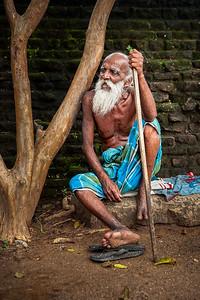 Polonnaruwa 07