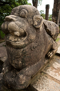 Polonnaruwa 13