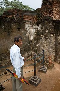 Polonnaruwa 03