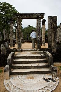 Polonnaruwa 21