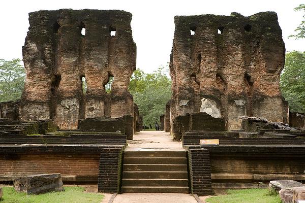 Polonnaruwa 01