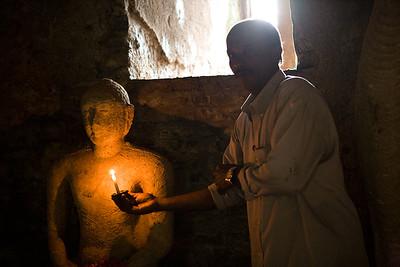 Polonnaruwa 15