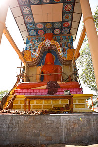 Sri Lanka 01