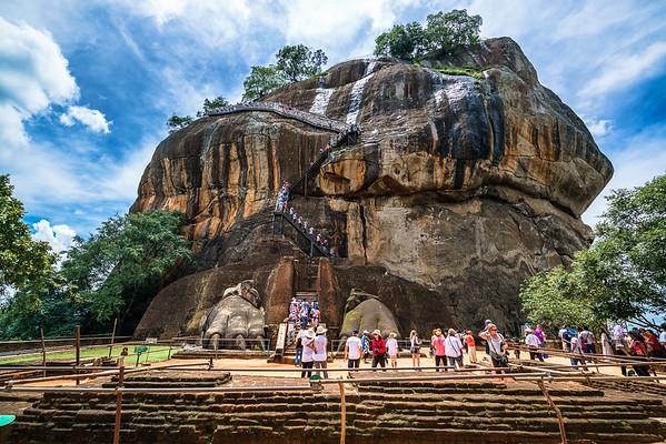 Sri Lanka 17
