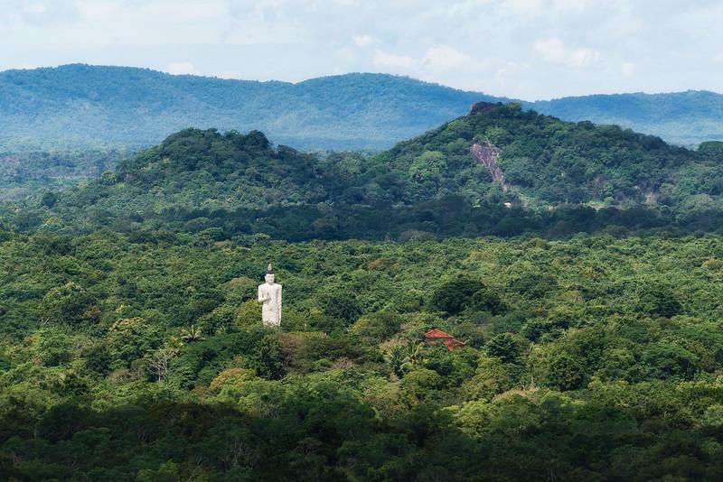 Sri Lanka 19