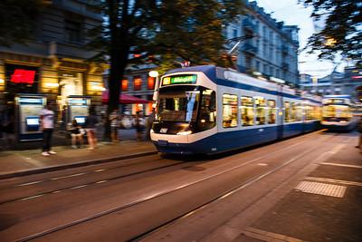 Zurich 17