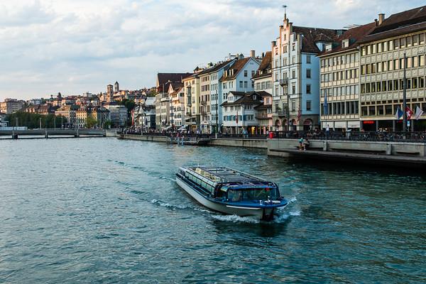 Zurich 05