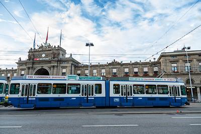 Zurich 03