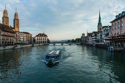 Zurich 04