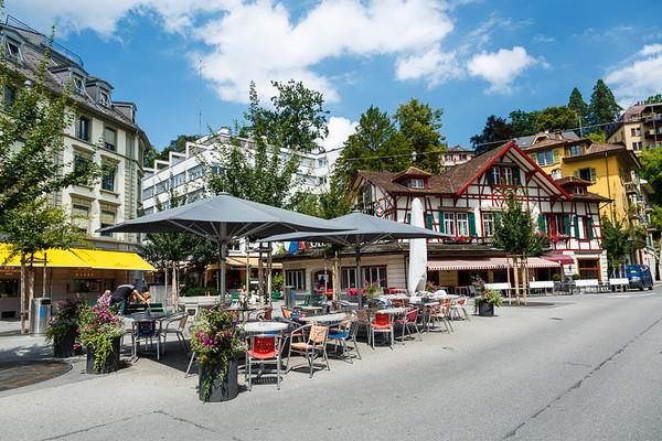 Luzern 28