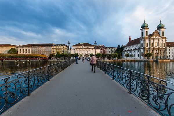 Luzern 17
