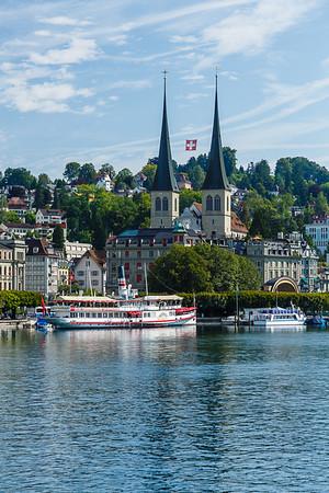 Luzern 24
