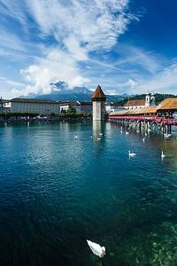 Luzern 03