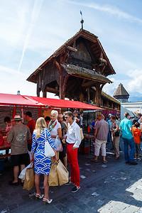 Luzern 43