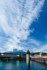 Luzern 05