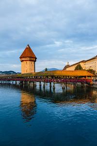 Luzern 13
