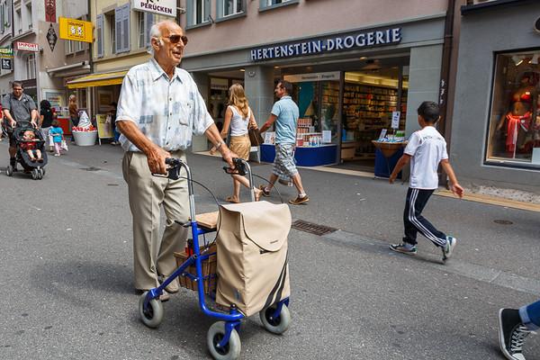 Luzern 32