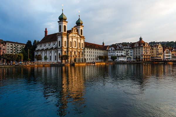 Luzern 19