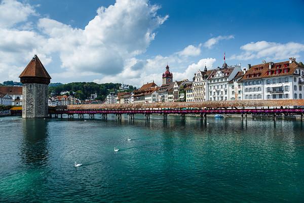 Luzern 09
