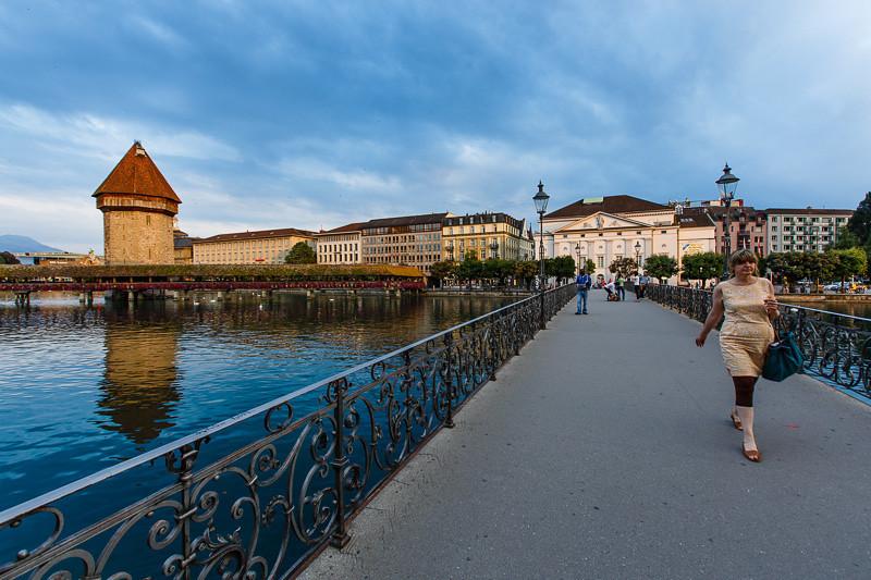 Luzern 16