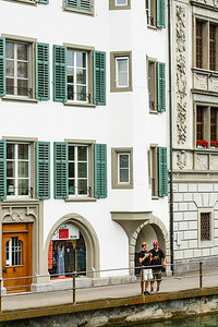 Luzern 35