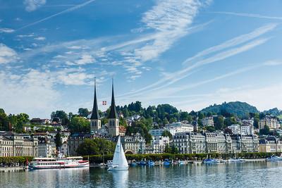 Luzern 23