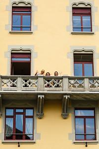 Luzern 36