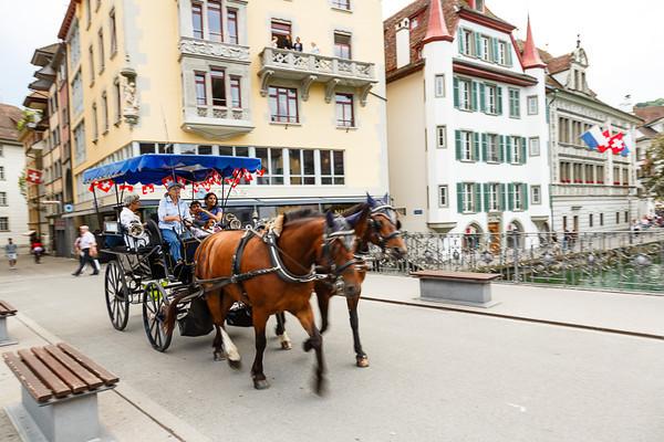 Luzern 34