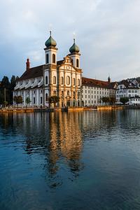 Luzern 18