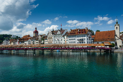 Luzern 10