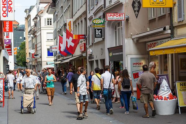 Luzern 31