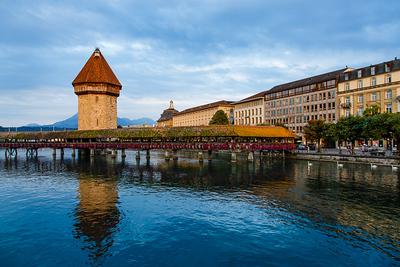 Luzern 14