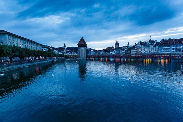 Luzern 21