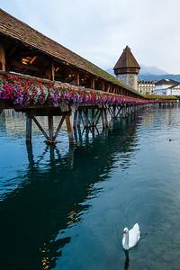 Luzern 20