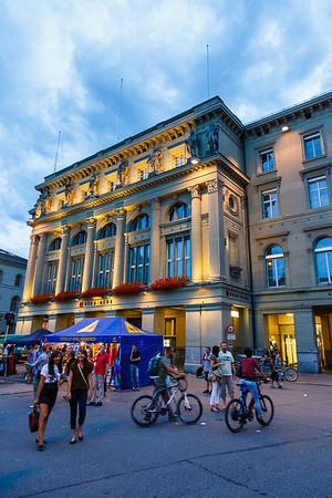 Bern 09