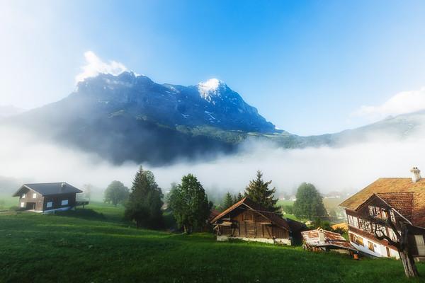 Grindelwald 03