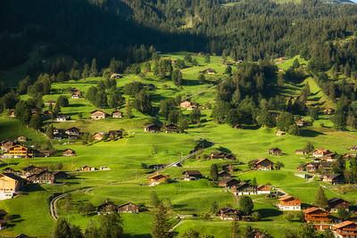 Grindelwald 04