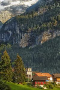 Grindelwald 16