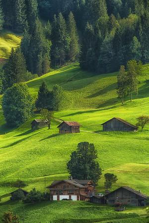 Grindelwald 07