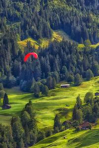 Grindelwald 06