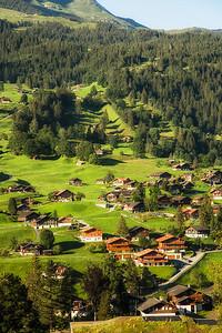 Grindelwald 05