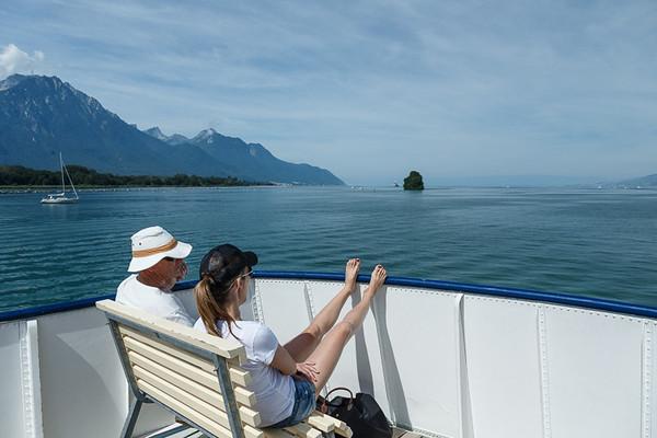 Lake Geneva 08