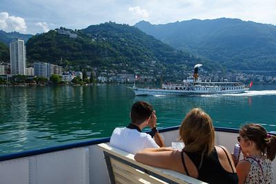 Lake Geneva 01