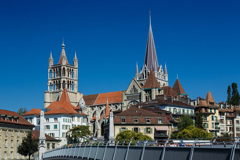 Lausanne 08