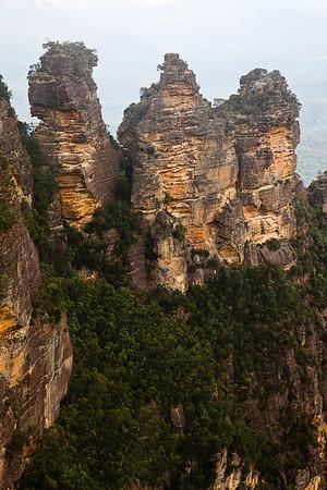 Blue Mountains 13
