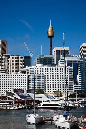 Sydney 28